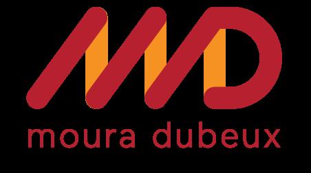 Moura Dubeux – RI